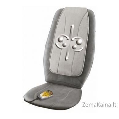 Masažuoklis kėdei, Imetec IM1566