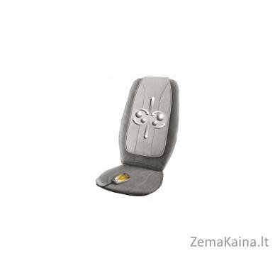 Masažuoklis kėdei, Imetec IM1566 2