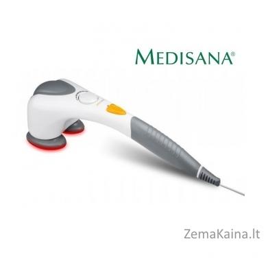 Masažuoklis Medisana HM 858