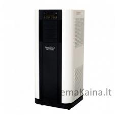 MC10000 Mobilus kondicionierius (MEACO)