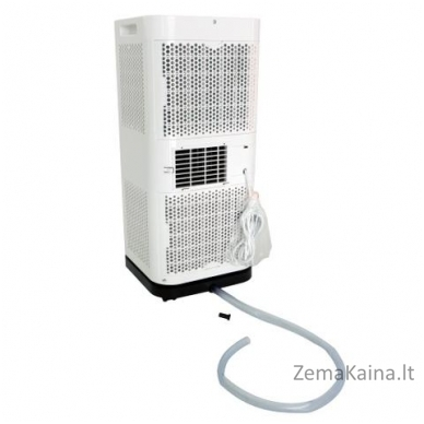 MC10000 Mobilus kondicionierius (MEACO) 5