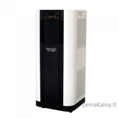 MC9000 Mobilus kondicionierius (MEACO) 2