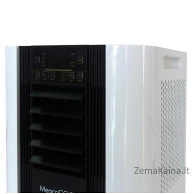MC9000 Mobilus kondicionierius (MEACO) 3