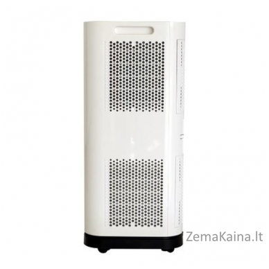 MC9000 Mobilus kondicionierius (MEACO) 4