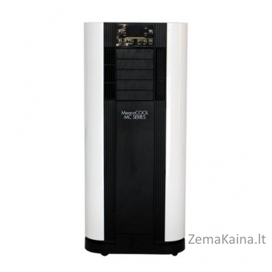 MC9000 Mobilus kondicionierius (MEACO)