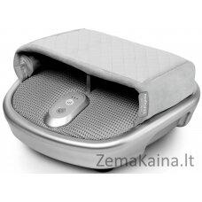 Medisana Comfort Shiatsu Foot Massager FMG 880