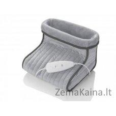 Medisana FW 150  elektrinė kojų šildyklė Pilka 100 W