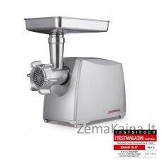 Mėsmalė Gastroback 41408 Design Mincer Pro M