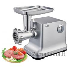 Mėsmalė ZYLE ZY358M, 2600 W