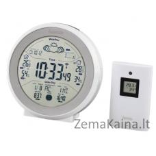 Meteorologinė stotelė HAMA EWS-830
