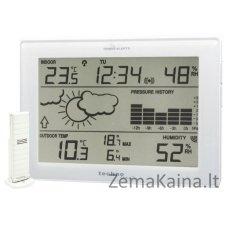 Meteorologinė stotelė TECHNOLINE MA10410