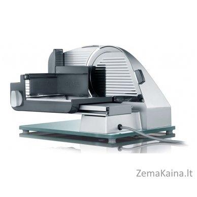 Elektrinė pjaustyklė GRAEF M20 SEMI-PROFI 2