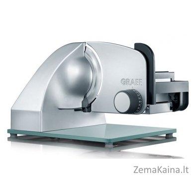 Elektrinė pjaustyklė GRAEF M20 SEMI-PROFI