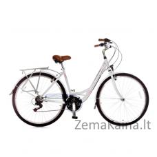 Miesto dviratis GRUNBERG Rambler 44CM