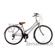 Miesto dviratis GRUNBERG Rambler 48CM