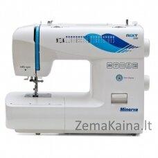 Minerva Next232D Automatinė siuvimo mašina