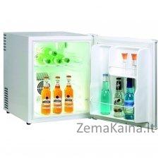 Mini baras-šaldytuvas GUZZANTI GZ-48