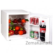 Mini baras-šaldytuvas GUZZANTI GZ-55