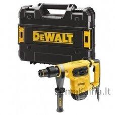 Perforatorius  SDS-MAX 1050W Dewalt D25481K