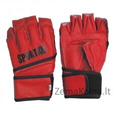 MMA pirštinės SportKO PD4 - L