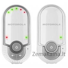 Mobili auklė Motorola MBP11