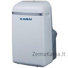 Mobilus kondicionierius KAISAI KPPD-12HRN