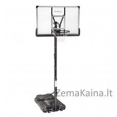 Mobilus krepšinio stovas inSPORTline Medford