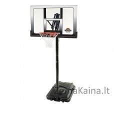 Mobilus krepšinio stovas LIFETIME 71286