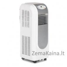 Mobilus oro kondicionierius Trotec PAC 2000 E