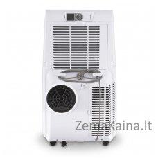 Mobilus oro kondicionierius Trotec PAC 3500E