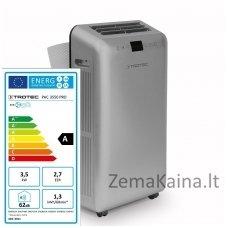 Mobilus oro kondicionierius Trotec PAC 3550 PRO