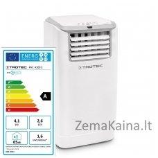 Mobilus oro kondicionierius Trotec PAC 4100E