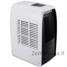 Mobilus oro kondicionierius Trotec PAC 2000 X