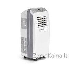 Mobilus oro kondicionierius Trotec PAC 2600 E