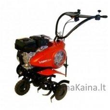 Motoblokas Pubert Vario 60SC3