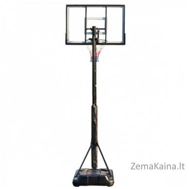 Mobilus krepšinio stovas  JUB025S 2