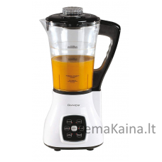 Multifunkcinis blenderis Domoclip DOP140W