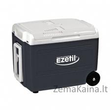 Nešiojamas šaldytuvas EZetil E40M 12/230V, A++, Rollcooler