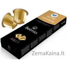 Nespresso BELMOCA Belmio Sleeve Allegro 10 kavos kapsulių