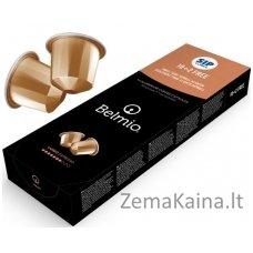 Nespresso BELMOCA Belmio Sleeve Largo 10 kavos kapsulių