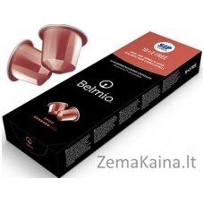 Nespresso BELMOCA Belmio Sleeve Origio 10 kavos kapsulių
