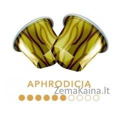 Nespresso kavos kapsulės BELMOCO Belmio Sleeve Aphrodicia (10vnt.)