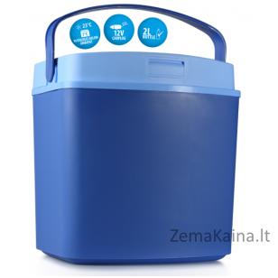 Nešiojamas šaldytuvas TRISTAR KB-7230