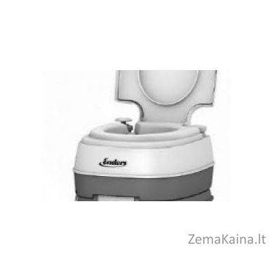 Nešiojamas biotualetas Enders Mobil WC Deluxe 4950 5