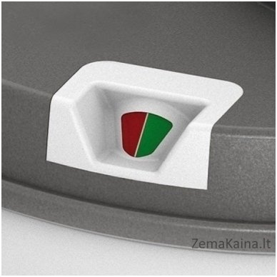 Nešiojamas biotualetas Starter Set Green 8