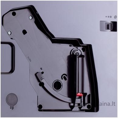 NIVONA NICR 820 KAVOS APARATAS (CAFEROMATICA 820 NICR820) 3