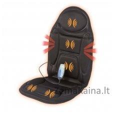 Nugaros masažuoklis Lanaform Back Massager