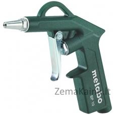 Nupūtimo pistoletas BP 10, Metabo