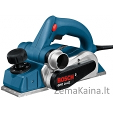 OBLIUS BOSCH GHO 26-82 D PROFESSIONAL