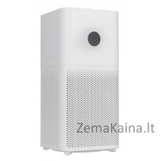 Oro valytuvas  Xiaomi 3C  40 m2, 61 dB, 29 W